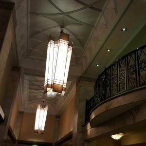 Art-Deco-Grace-Hotel